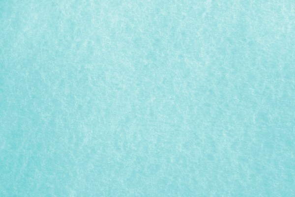 Turquoise Parchment Paper Texture - Free high resolution photo