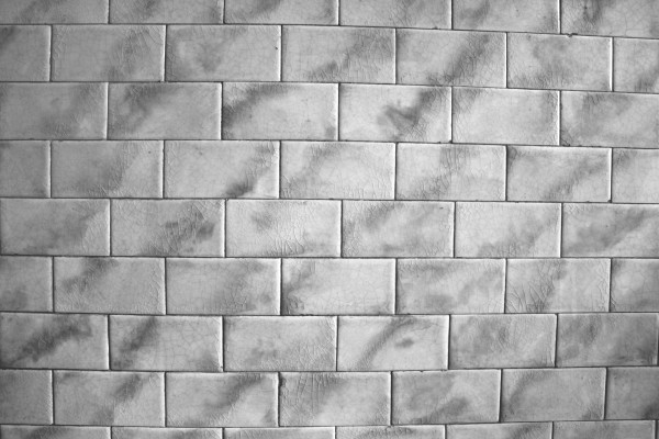 Vintage Gray Tile Texture - Free High Resolution Photo