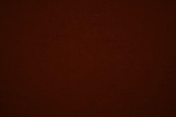 Dark Red Canvas Fabric Texture - Free High Resolution Photo