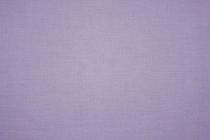 Dusty Purple Canvas Fabric Texture - Free High Resolution Photo