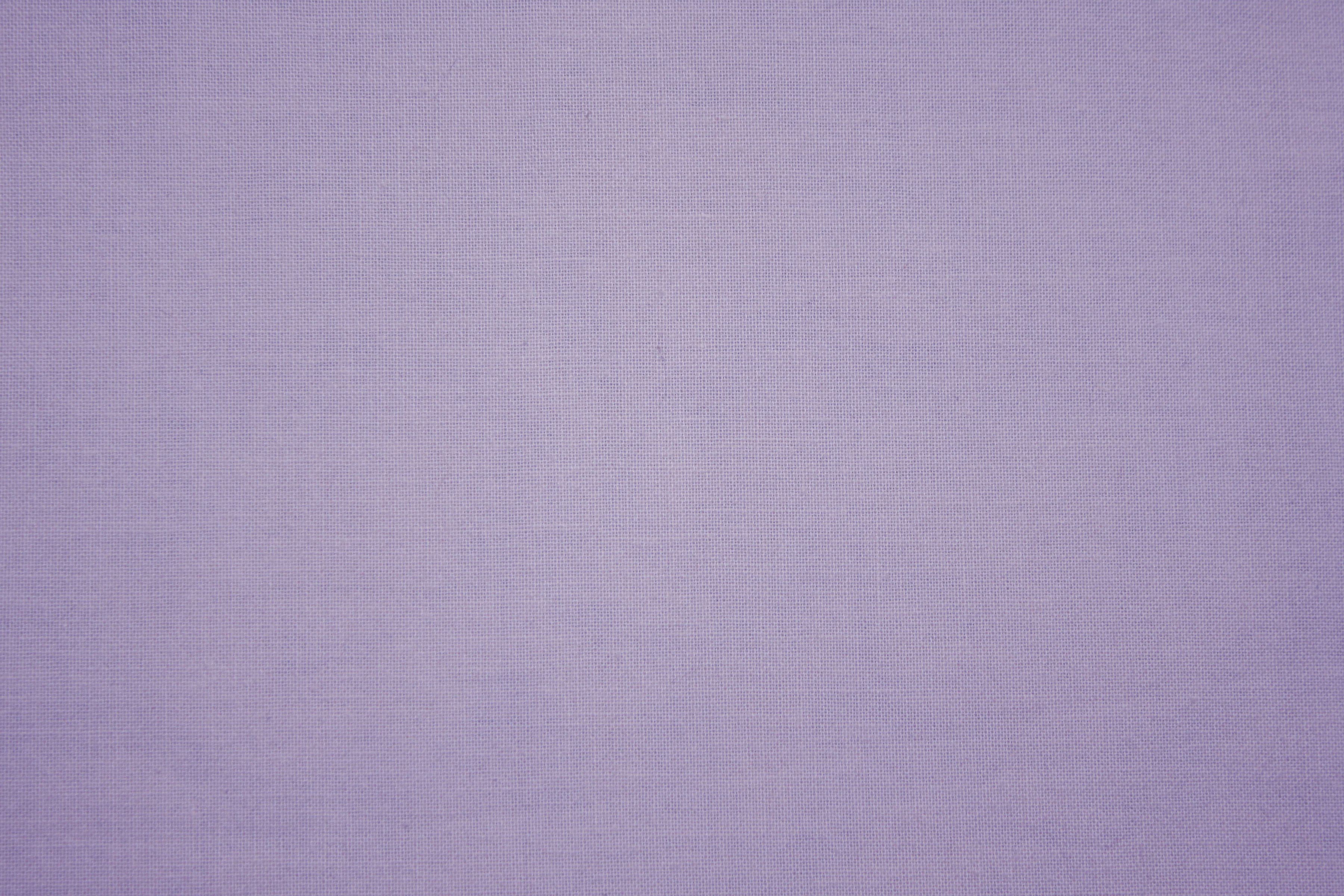 Dusty Purple Canvas Fabric Texture Picture Free