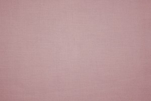 Dusty Rose Canvas Fabric Texture - Free High Resolution Photo