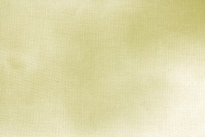 Golden Linen Paper Texture - Free High Resolution Photo