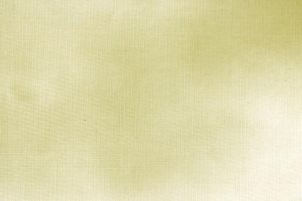 Golden Linen Paper Texture - Free High Resolution Photo