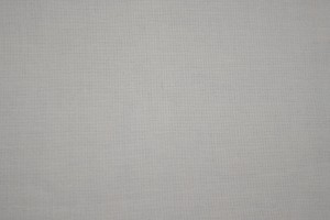 Gray Canvas Fabric Texture - Free High Resolution Photo