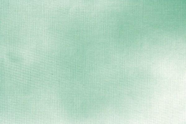 Green Linen Paper Texture - Free High Resolution Photo