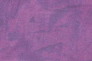 Lavender Plum Fabric Texture - Free High Resolution Photo