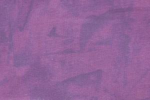 Lavender Plum Fabric Texture - Free High Resolution Photo