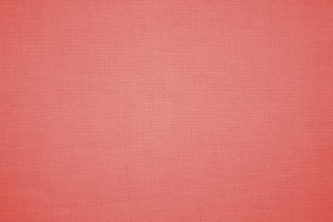 Light Red Canvas Fabric Texture - Free High Resolution Photo