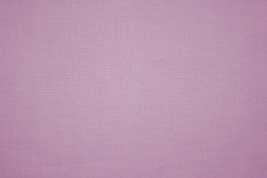 Mauve Canvas Fabric Texture - Free High Resolution Photo