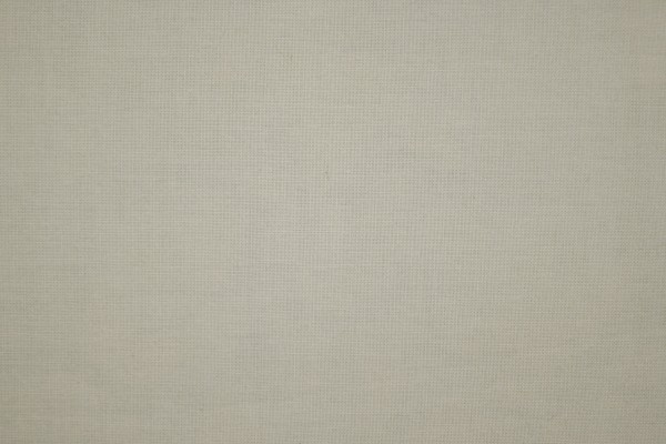 Off White or Ivory Colored Canvas Fabric Texture - Free High Resolution Photo