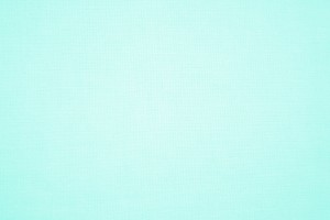 Pastel Teal Canvas Fabric Texture - Free High Resolution Photo