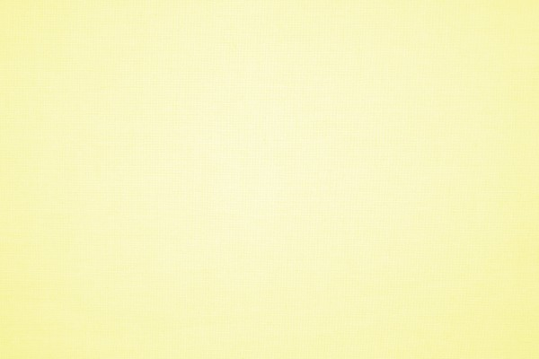 Pastel Yellow Canvas Fabric Texture - Free High Resolution Photo