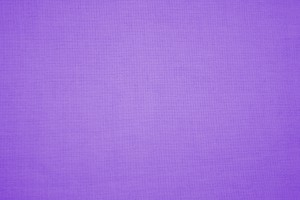 Purple Canvas Fabric Texture - Free High Resolution Photo