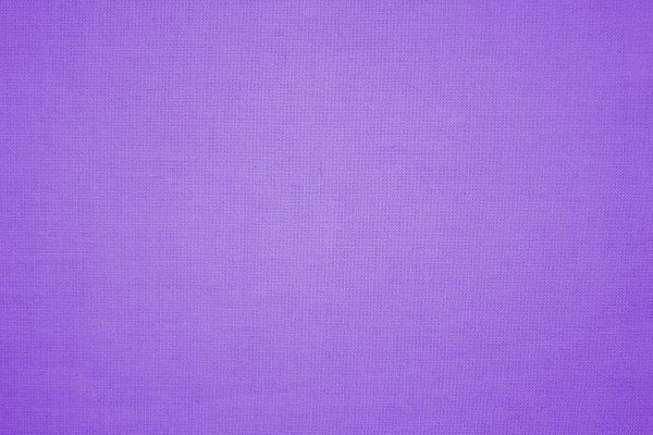Purple Canvas Fabric Texture - Free High Resolution Photo