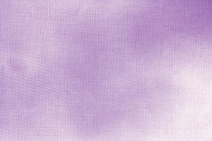 Purple Linen Paper Texture - Free High Resolution Photo