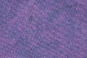 Purple Fabric with Mottled Pattern Texture - Free High Resolution Photo