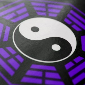 Yin Yang Symbol - Free High Resolution Photo