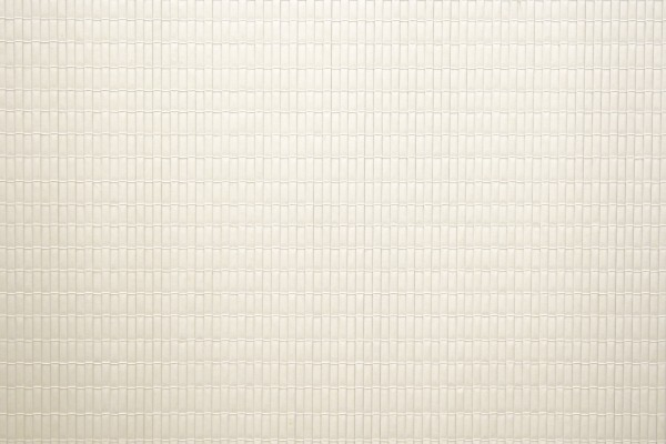 Bamboo Mat Texture - Light Color - Free High Resolution Photo