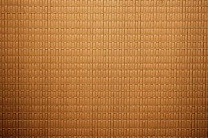 Brown Bamboo Mat Texture - Free High Resolution Photo