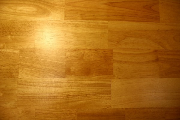 Wooden Floor Texture - Free High Resolution Photo