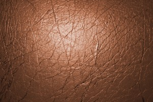 Brown Leather Texture - Free High Resolution Photo
