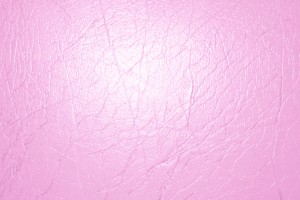 Pink Leather Texture - Free High Resolution Photo