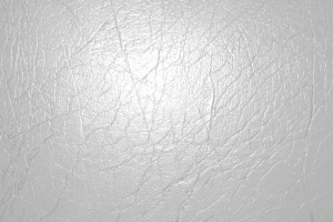 White Leather Texture - Free High Resolution Photo
