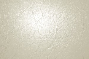 Off White Leather Texture - Free high resolution photo