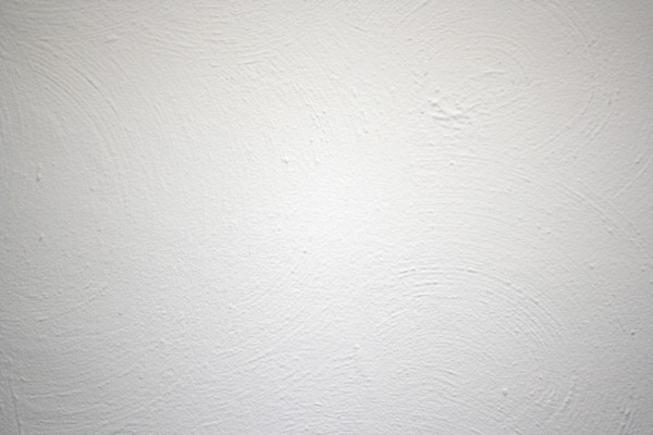 Textured Ceiling Plaster - Free High Resolution Photo