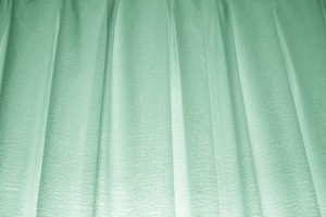 Green Curtains Texture - Free High Resolution Photo