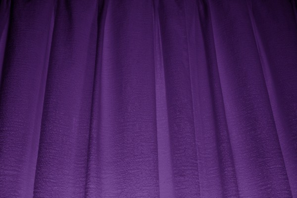 Purple Curtains Texture - Free High Resolution Photo
