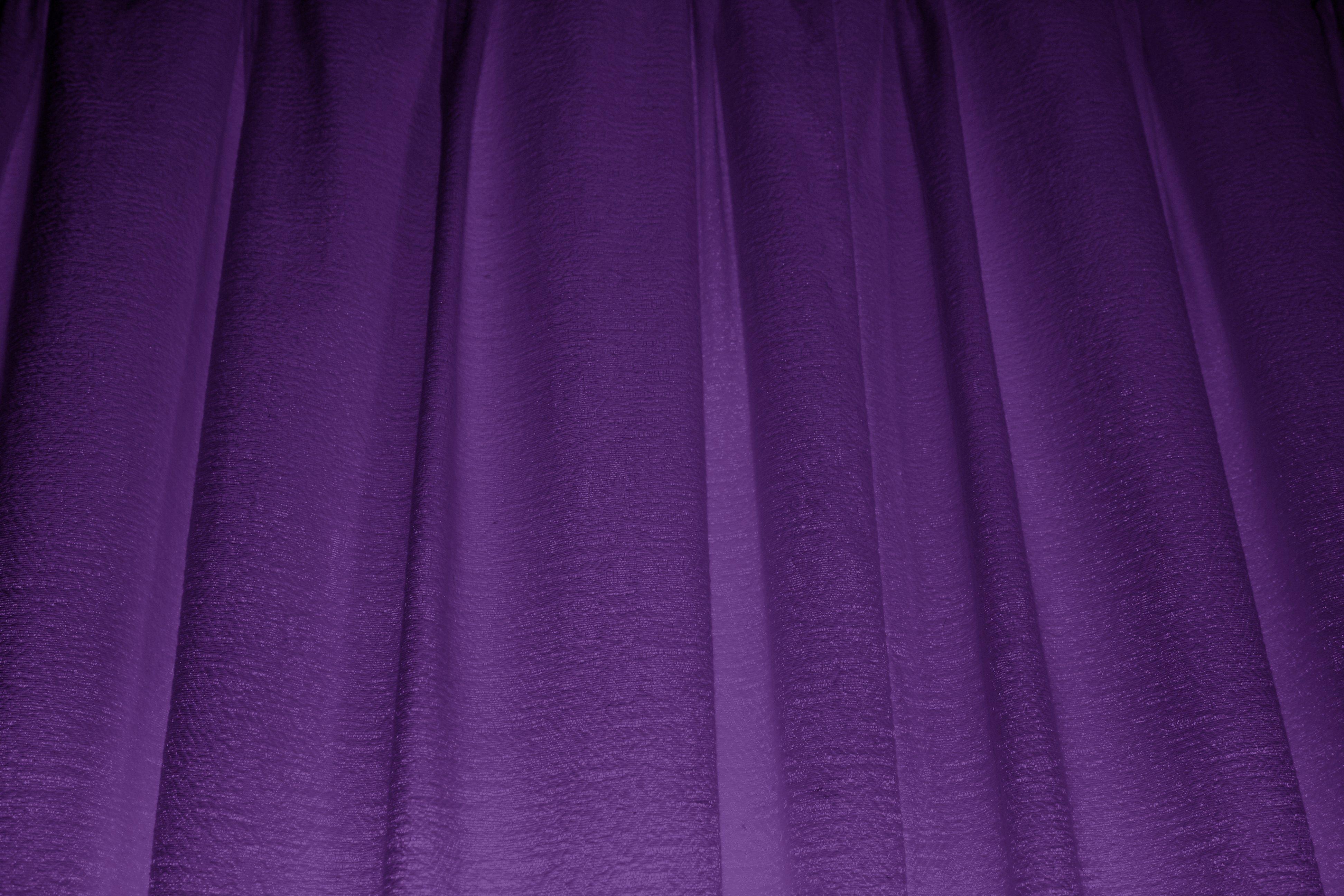 Purple Ds Or Curtains Best Curtain 2017  Dark Purple Curtains