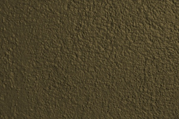 Army Green Colored Painted Wall Texture - Free High Resolution Photo