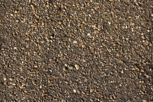 Asphalt Black Top Close Up Texture - Free High Resolution Photo