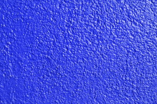 Blue Painted Wall Texture - Free High Resolution Photo