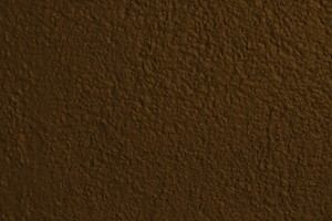 Brown Painted Wall Texture - Free High Resolution Photo