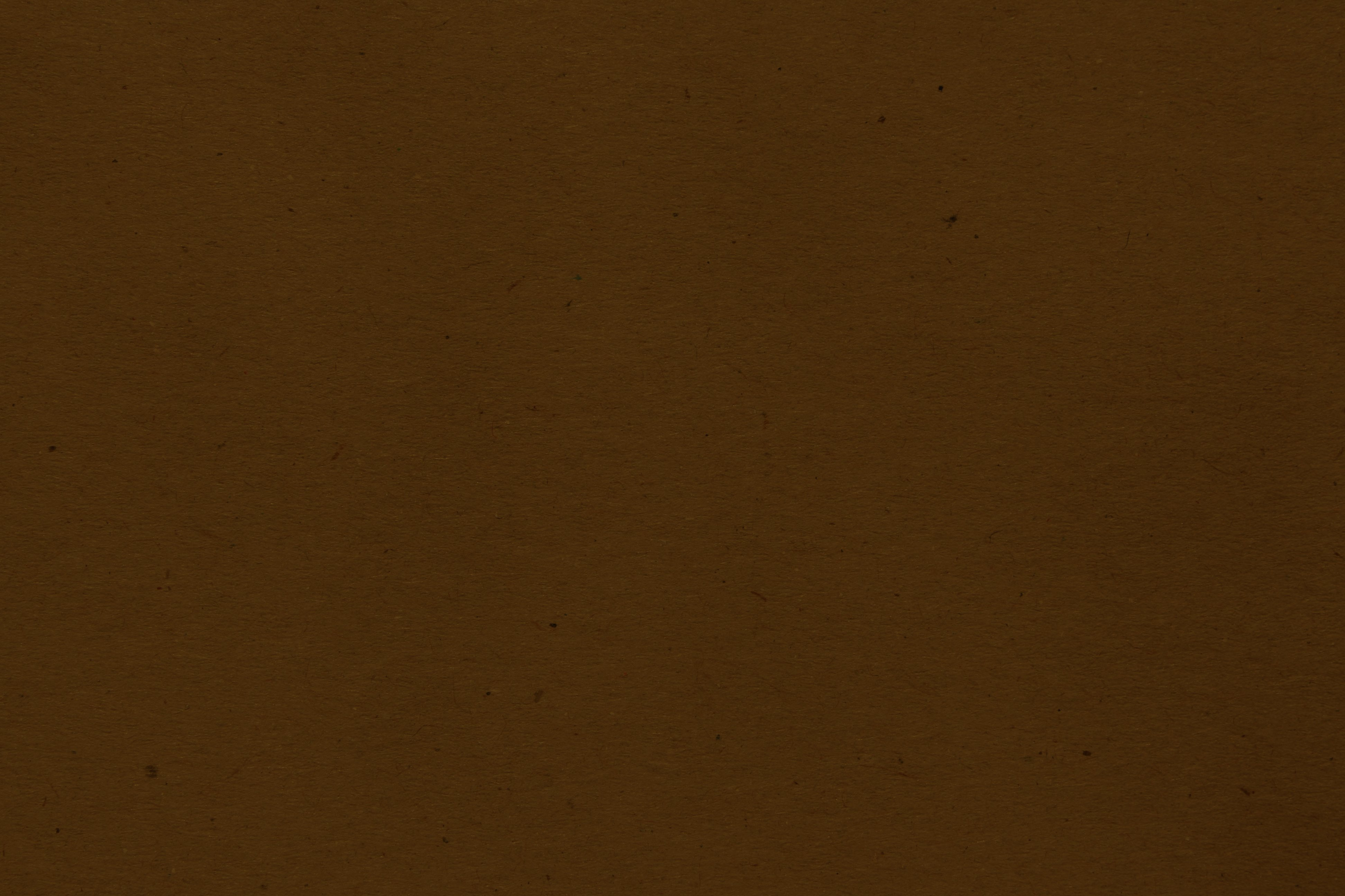 Brown Paper Texture With Flecks Picture Free Photograph