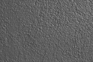 Charcoal Gray Painted Wall Texture - Free High Resolution Photo