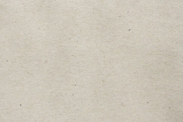 Cream Colored Paper Texture with Flecks - Free High Resolution Photo