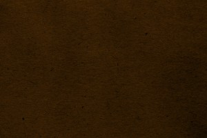 Dark Chocolate Brown Paper Texture with Flecks - Free High Resolution Photo