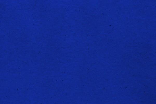 Deep Blue Paper Texture with Flecks - Free High Resolution Photo