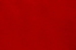 Deep Red Paper Texture with Flecks - Free High Resolution Photo