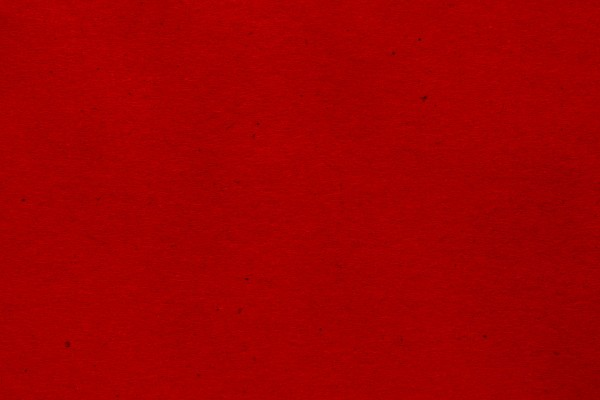 Deep Red Paper Texture With Flecks Picture Free