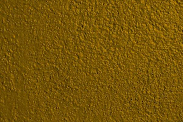 Gold Colored Painted Wall Texture - Free High Resolution Photo