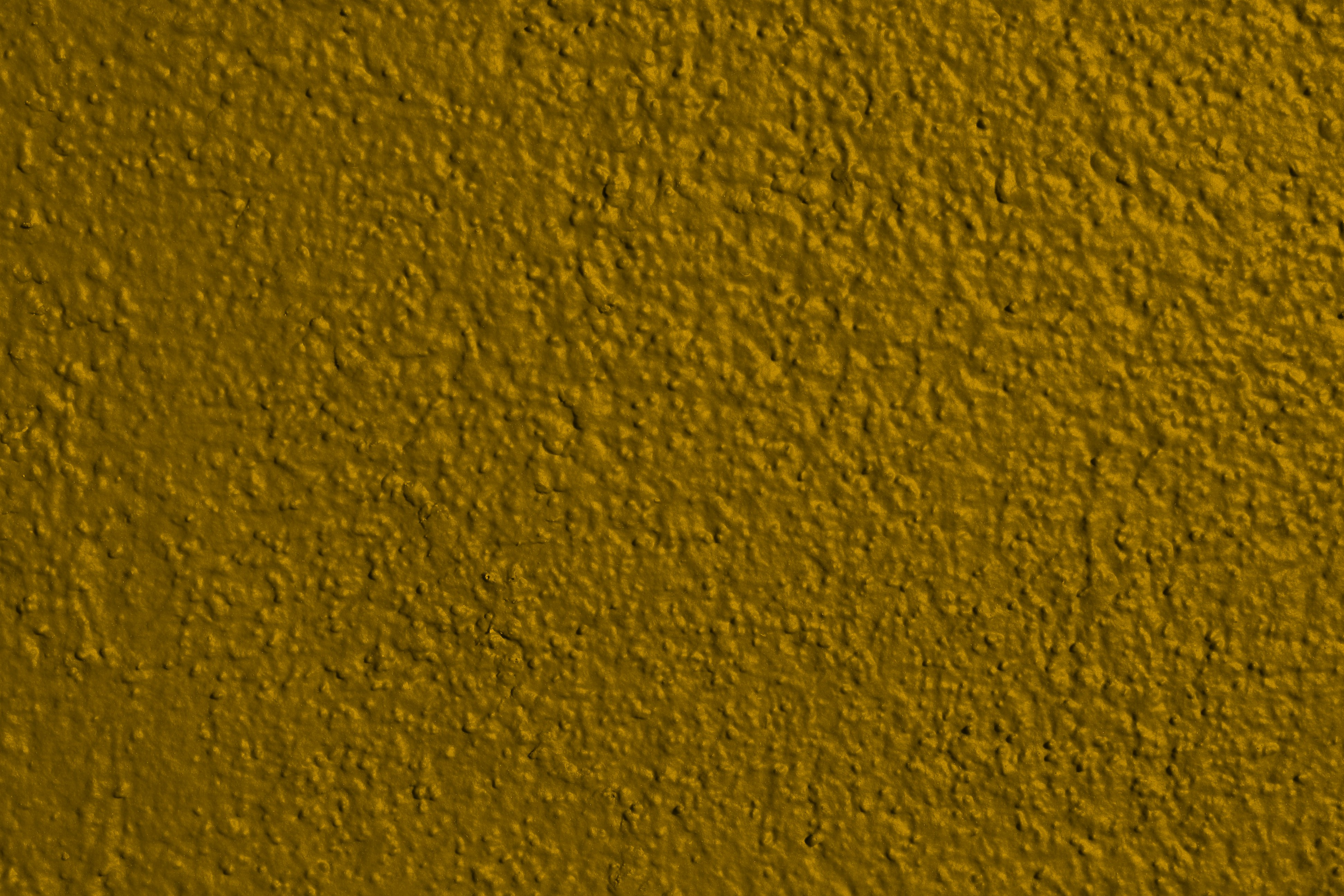 Gold Colored Painted Wall Texture Picture Free