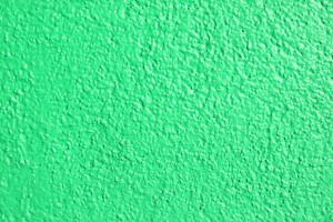 Green Painted Wall Texture - Free High Resolution Photo