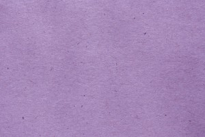 Dusty Purple Paper Texture with Flecks - Free High Resolution Photo