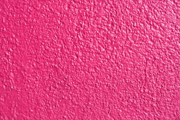 Hot Pink Painted Wall Texture - Free High Resolution Photo