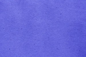 Indigo Blue Paper Texture with Flecks - Free High Resolution Photo